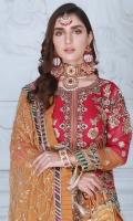 emaan-adeel-mahermah-bridal-2021-6