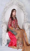 emaan-adeel-mahermah-bridal-2021-7