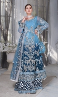 emaan-adeel-mahermah-bridal-2021-8