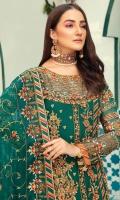 emaan-adeel-luxury-chiffon-volume-xiii-2020-14
