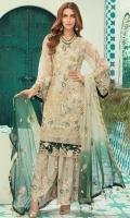 emaan-adeel-luxury-chiffon-volume-xiii-2020-19