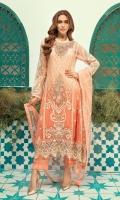 emaan-adeel-luxury-chiffon-volume-xiii-2020-21