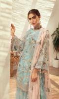 emaan-adeel-luxury-chiffon-volume-xiii-2020-3