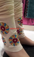 embroidered-tights-at-pakicouture-2