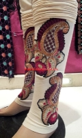 embroidered-tights-at-pakicouture-4