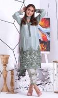 esha-eman-linen-2020-15