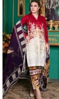 esha-eman-embroidered-lawn-2019-3