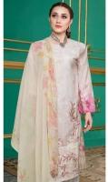 esha-eman-embroidered-lawn-2019-4