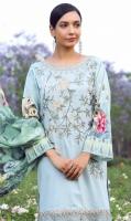 abiha-eid-lawn-2019-5
