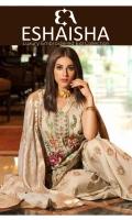 eshaisha-luxury-eid-vol2-2019-1