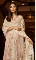 eshaisha-luxury-eid-vol2-2019-10