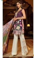 eshaisha-luxury-eid-vol2-2019-11