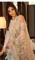 eshaisha-luxury-eid-vol2-2019-15