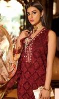 eshaisha-luxury-eid-vol2-2019-17