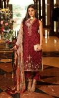 eshaisha-luxury-eid-vol2-2019-18