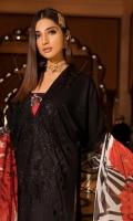 eshaisha-luxury-eid-vol2-2019-21