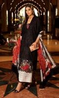 eshaisha-luxury-eid-vol2-2019-22