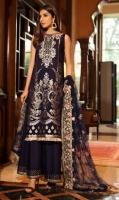 eshaisha-luxury-eid-vol2-2019-24