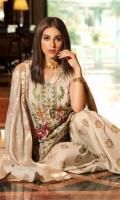 eshaisha-luxury-eid-vol2-2019-25