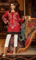 eshaisha-luxury-eid-vol2-2019-3