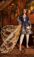 eshaisha-luxury-eid-vol2-2019-30