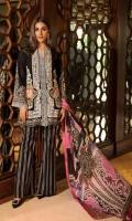 eshaisha-luxury-eid-vol2-2019-33