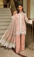 eshaisha-luxury-eid-vol2-2019-35