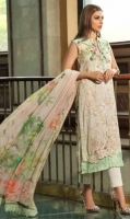 eshaisha-luxury-eid-vol2-2019-36