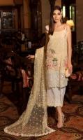 eshaisha-luxury-eid-vol2-2019-39