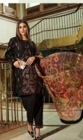 eshaisha-luxury-eid-vol2-2019-7