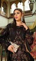eshaisha-luxury-eid-vol2-2019-8