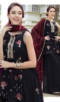 eshaisha-luxury-eid-2019-1