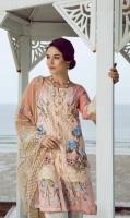 eshaisha-luxury-eid-2019-10