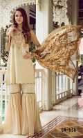 eshaisha-luxury-eid-2019-13