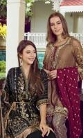 eshaisha-luxury-eid-2019-14