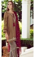 eshaisha-luxury-eid-2019-15