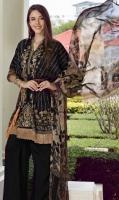 eshaisha-luxury-eid-2019-16