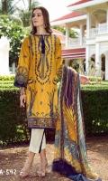 eshaisha-luxury-eid-2019-18