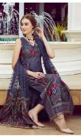 eshaisha-luxury-eid-2019-19