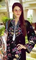 eshaisha-luxury-eid-2019-21