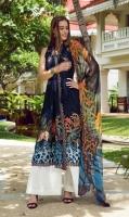 eshaisha-luxury-eid-2019-25