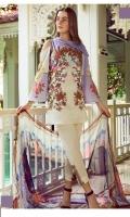 eshaisha-luxury-eid-2019-28