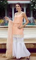 eshaisha-luxury-eid-2019-3