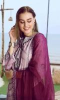 eshaisha-luxury-eid-2019-30