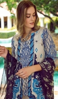 eshaisha-luxury-eid-2019-31