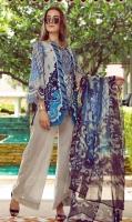 eshaisha-luxury-eid-2019-32