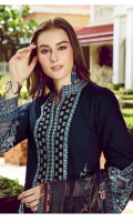 eshaisha-luxury-eid-2019-33