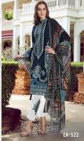 eshaisha-luxury-eid-2019-34