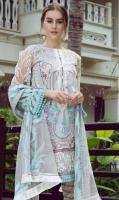 eshaisha-luxury-eid-2019-35