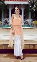 eshaisha-luxury-eid-2019-4